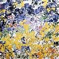 Colorful Fantasy Augusto Giacometti (1913).jpg