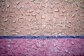 Colorful wall in Edmond (Unsplash).jpg