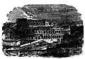 Colosseum (Athenais A-7, p.51).jpg
