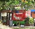 Colours in Downtown Port Vila (4273975228).jpg