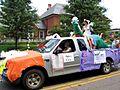 Columbus, Ohio Doo Dah Parade-2005-07-04-IMG 4619.JPG