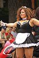 Columbus, Ohio Doo Dah Parade-2011 07 04 IMG 0171.JPG