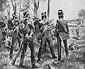 Combat de Casa de Salinas, 27 juillet 1809.jpg