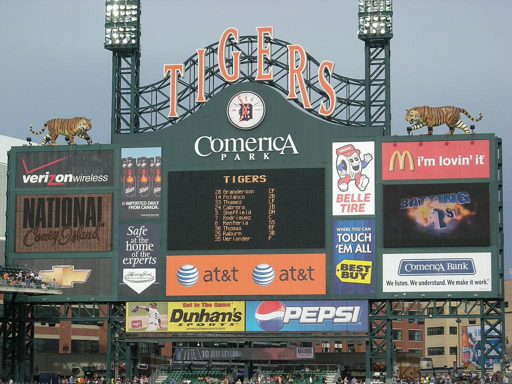 1024px-Comerica_Park_scoreboard.jpg