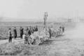 Comisión española visitando Schneider 1904 p20.png