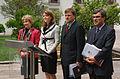 Comité de Ministros de Infraestructura, Ciudad y Territorio.jpg