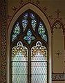 Commanderie Saint-Jean - chapelle - intérieur - vitrail (Colmar) (2).jpg
