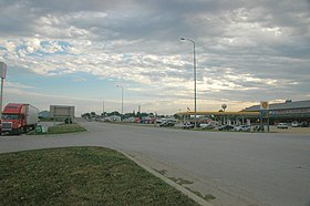 Commercial district, Murdo, South Dakota.jpg