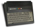 Commodore 116 Transparent BG.png