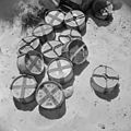 Commonwealth Forces in North Africa 1940-43 E13902.jpg