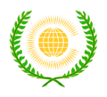Commonwealth award clear.png