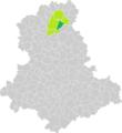 Commune de Dompierre-les-Églises.png