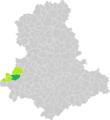 Commune de Vayres.png