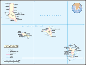 Comoros Mayotte.PNG