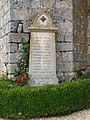 Compigny-FR-89-monument aux morts-07.jpg
