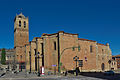 Concatedral de San Pedro. Exterior.jpg