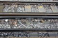 Conductor rail connections at Birkenhead Central station.jpg