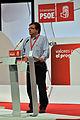 Conferencia Politica PSOE 2010 (72).jpg