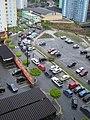 Congestionamento no quintal de casa - panoramio.jpg