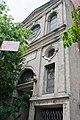 Congregation Darech Amuno, Charles Street, West Village (7247505634).jpg