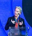 Congreso Futuro 2020 - Inauguración - Frances Arnold 03.jpg
