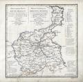 Congress Poland 1820.tif