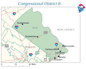 CongressionalDistrict8.png