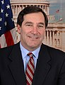 Congressman joedonnelly (cropped).jpg