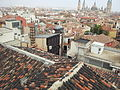 Conjunto Histórico (Zaragoza) 2012-10-05 11-58-13.jpg