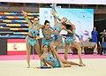 Conjunto español 2016 Guadalajara 01.jpg