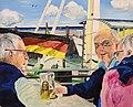 Conny Wagner Kunst & Bau Rostock Reportage 2017 mit Andi Gross SP ehm.Nationalrat & Europarat.jpg