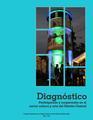 Conociendo el Centro Histórico del Distrito Central. Capital de Honduras.pdf