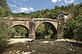Conques, Pont sur le Dourdou PM 17230.jpg