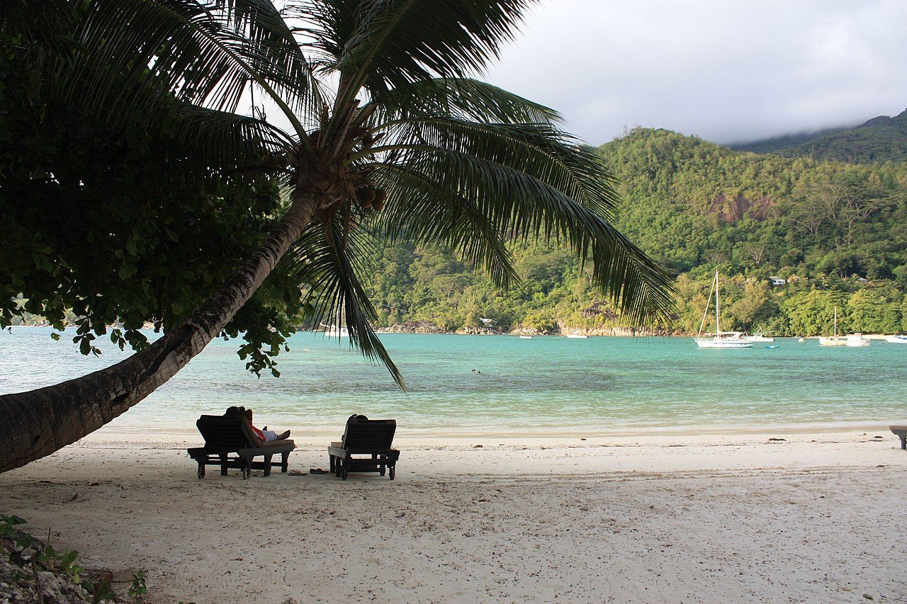 how to spend 48 hours on Mahe island Seychelles - Constance Ephelia