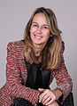Constance Grip-France-MIP-Europaparlament-by-Leila-Paul-2.jpg
