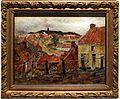 Constantin meunier, i tetti rossi.jpg