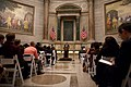 Constitution Day Naturalization Ceremony (15258268396).jpg