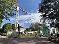 Construction Ouvrage Abbaye - Saint-Maur-des-Fossés (FR94) - 2020-08-27 - 3.jpg