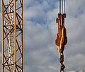 Construction crane 9164.jpg