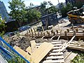 Construction mess, behind King and Parliament, 2013 08 17 -aa.JPG - panoramio.jpg