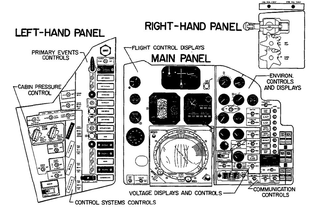file control panels mercury atlas 6 png