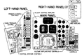 Control panels mercury atlas 6.png