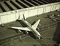 Convair 880 Rollout Day.jpg