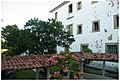 Convento de São Francisco e Igreja Nossa Senhora das Neves (8814442940).jpg