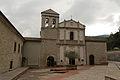 Convento di Sant'Antonio, San Buono (Ch).jpg