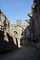 Conwy Castle 13.jpg