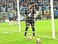 Copa Libertadores 2013 - Grêmio X Santa Fé-COL. (4).jpg