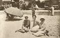 Copacabana 1928.png