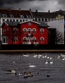 Copenhagen 2014-02-16 (12729335704).jpg