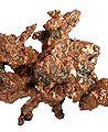 Copper-hc27c.jpg